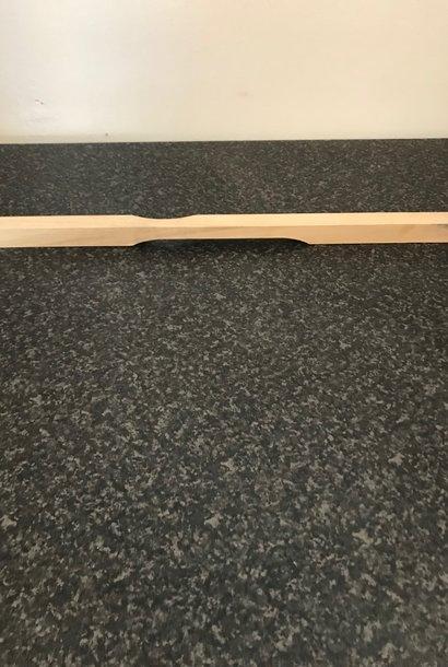 Wooden adjustable flight entrance Simplex