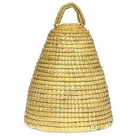 Swarm basket