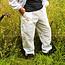 Pantalon d'apiculteur ventilé