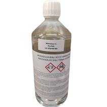 Acide formique 85% - 1 litre