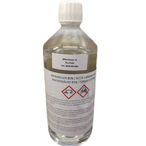 Formic acid 85% - 1 liter