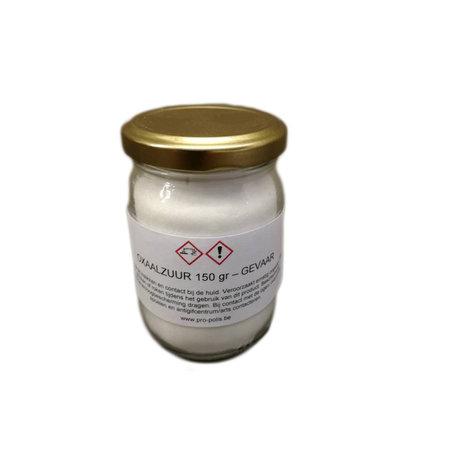 Oxalic acid - 150g