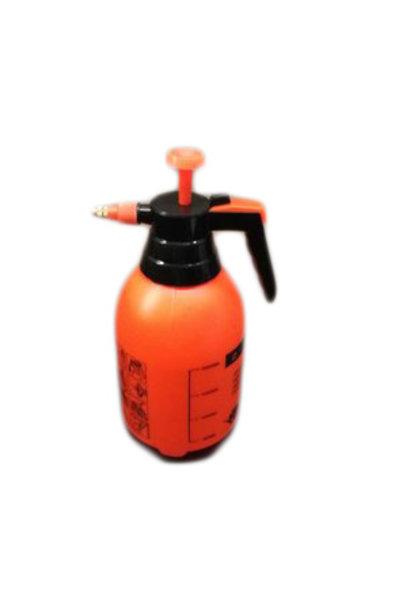 Plant sprayer - 2L