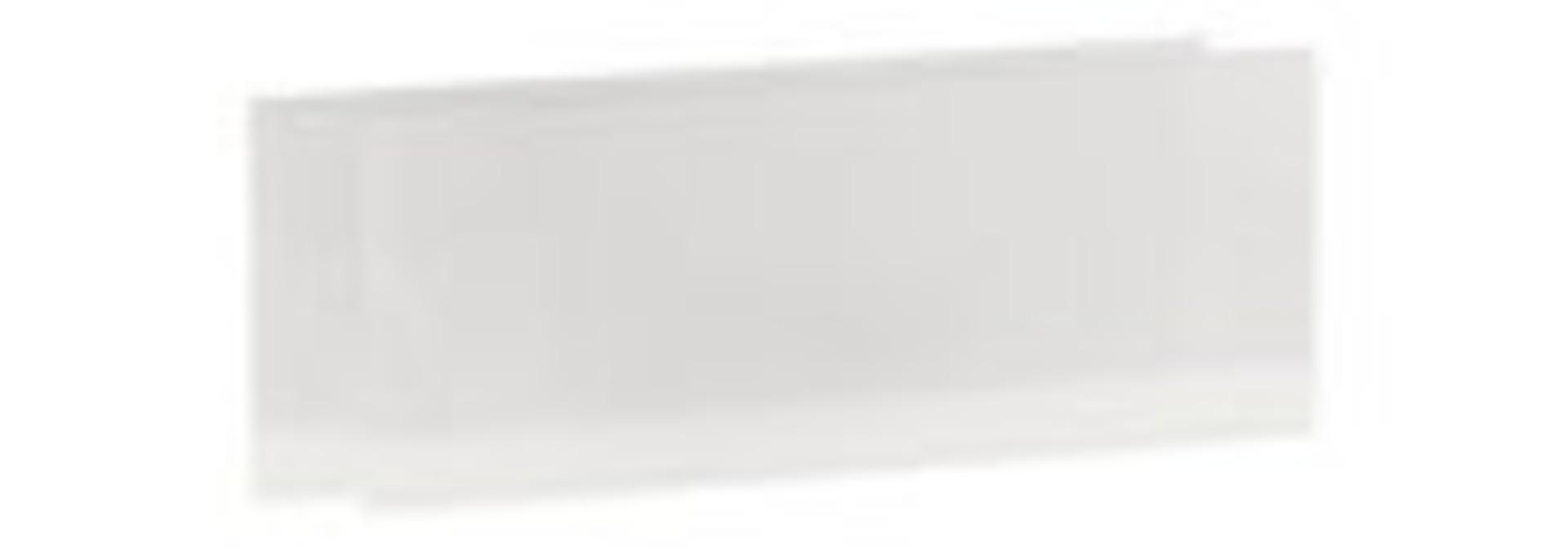 Warre glas/plexi voor romp met kijkraam