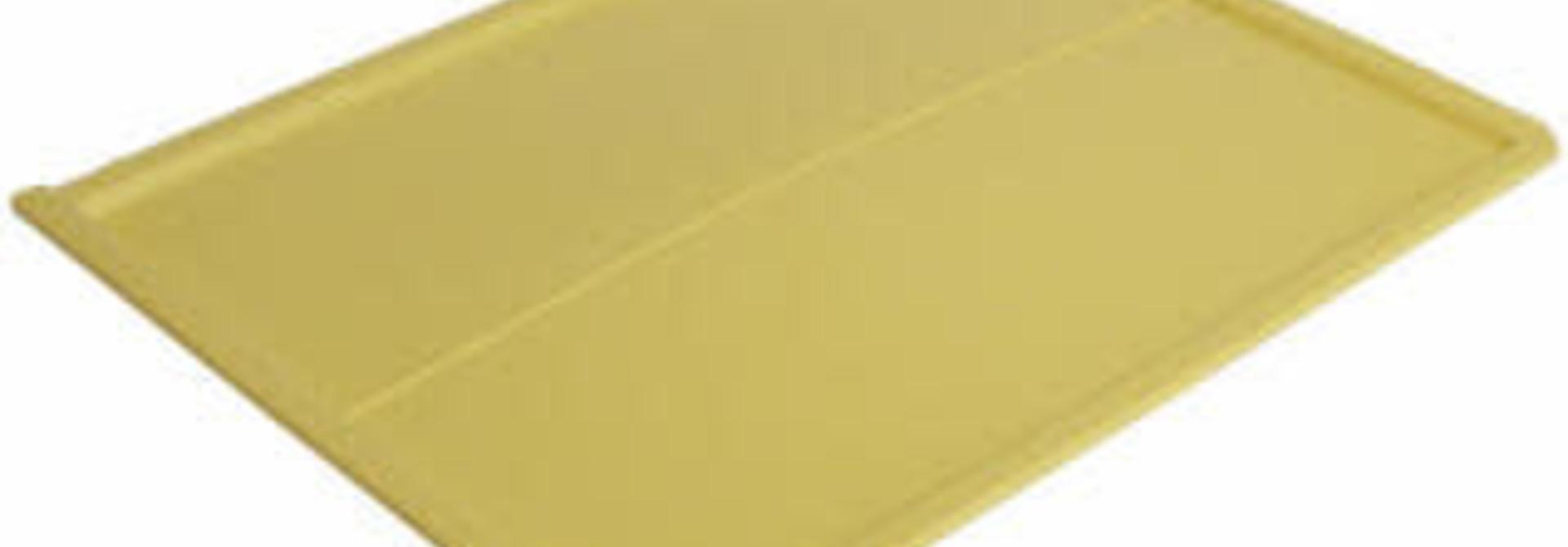Bodemlade Nicot DB10