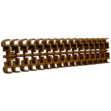 Nicot clips - 32 stuks