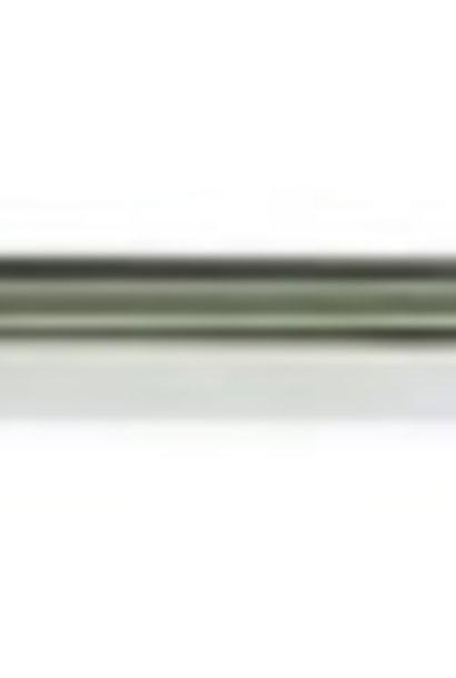 Stainless steel frameholder Frankenbeute Zander