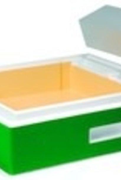 Frankenbeute feeder - 10 liters