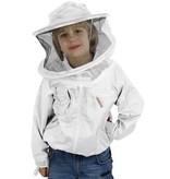 Veste d'apiculteur pour enfants