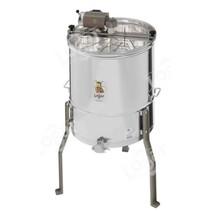 Extracteur de miel 3/6 frames - Electrique