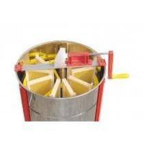Extracteur de miel RADIALNOVE 9 – Manuellement