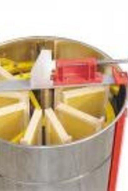 Honingslinger RADIALNOVE 9 - manueel