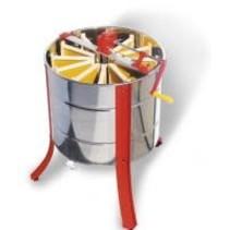 Extracteur de miel 12 Zander frames - manuellement