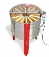 Honingslinger IBIS - elektrisch motor onderaan-1