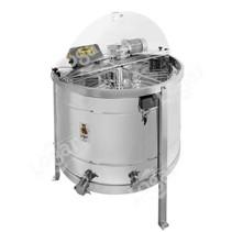 Automatique rotation miel extracteur 16 cadres - Logar automatique