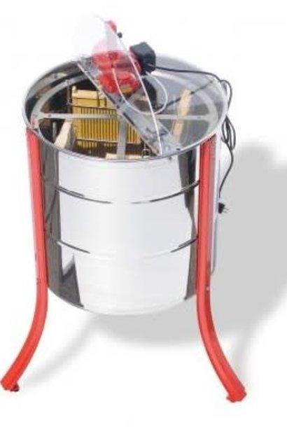 4L Zelfwentelende honingslinger 4-ramen
