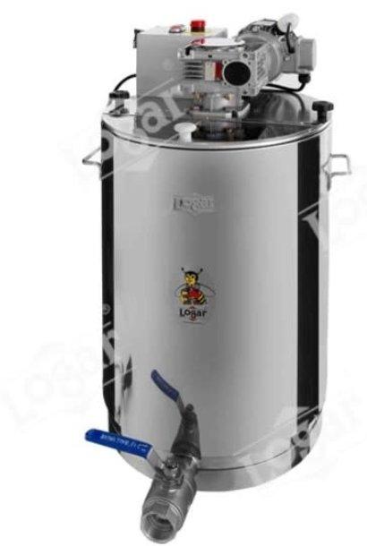 Honey blender Logar - 100 kg