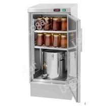 Heating cabine Logar -7122