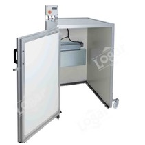 Chambre chaude Logar - 300 kg