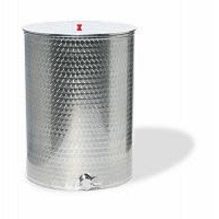 Ripener Lega - 500 kg