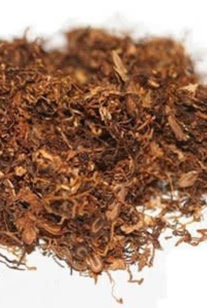 Tabaco with herbs for smoker - 750 gr
