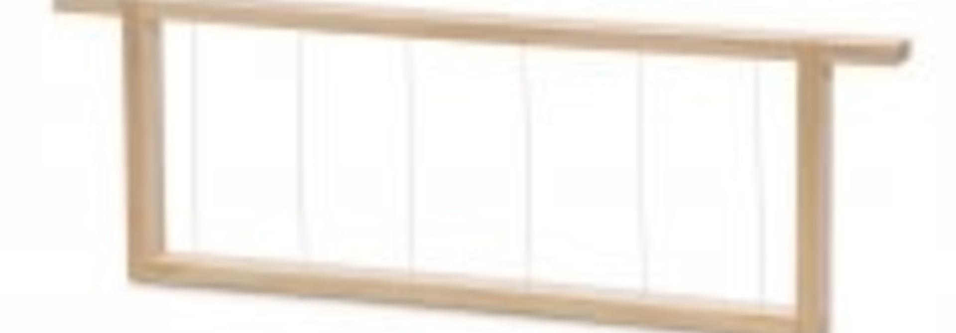 Simplex NL - honingramen per 10