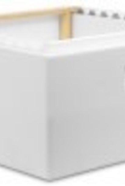 Segeberger - Simplex NL corps de ruche