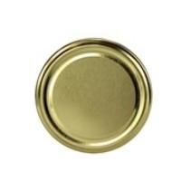Golden lid TO 70