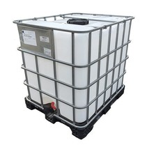 Invertbee 1000 kg in IBC container