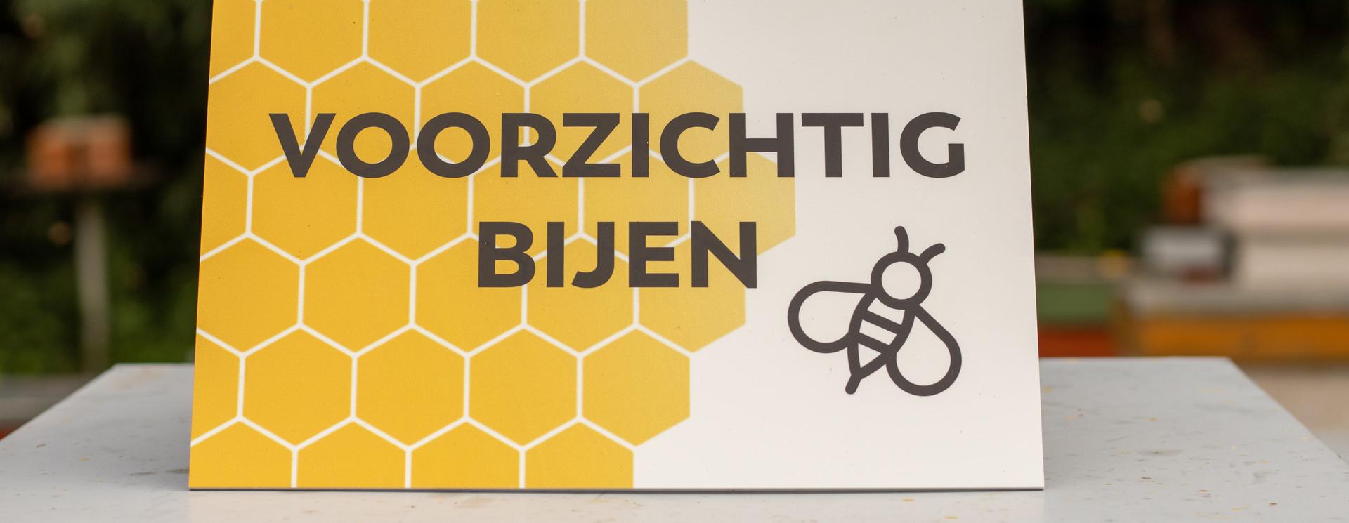 Pancards pour ton apiculture