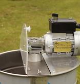 Roermachine Apini - 100 kg