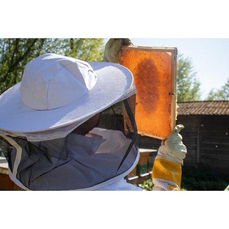 Meter en peterschap: 'worker bee' pakket