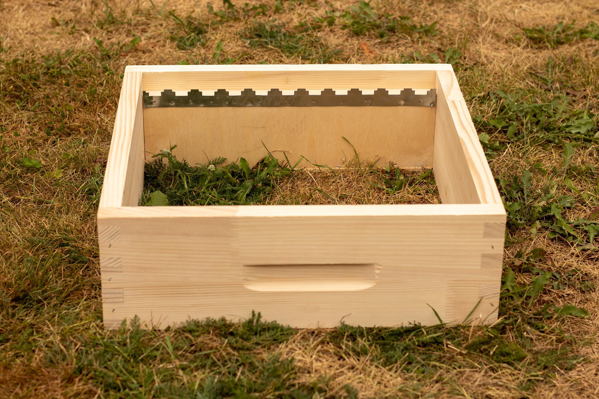 Simplex honingzolder zonder ramen - imperfectie-2
