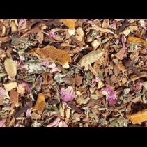 Warm Winter Chai - 100 grammes (bio)