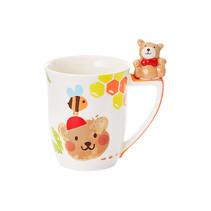 Cup Winnie