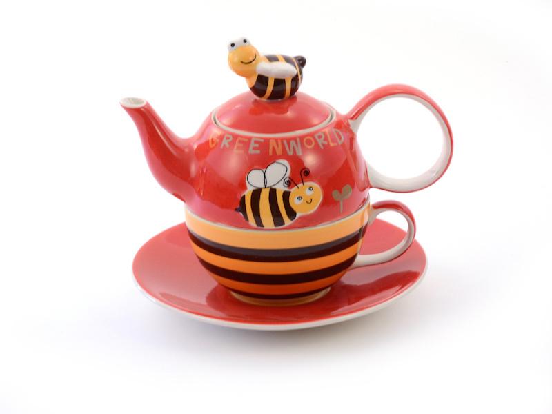 Fritzi tea-for-one-set-1