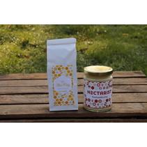 Mao Feng & miel de colza