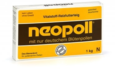 Neopoll-1