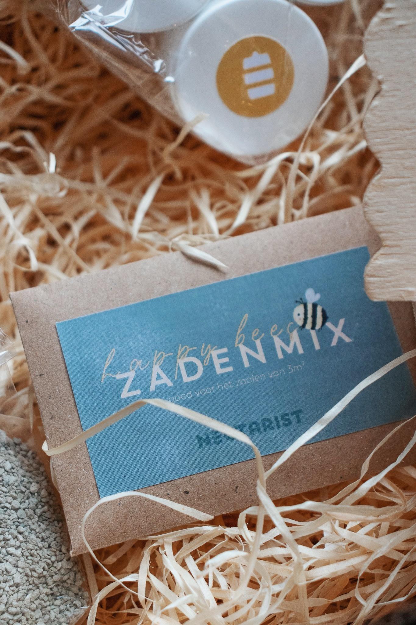 DIY zadenbom + insectenhotel-4