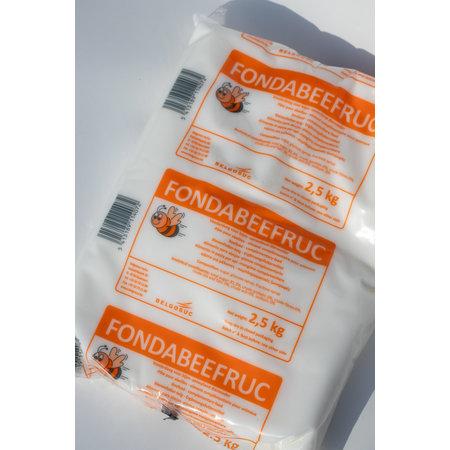 Fondabeefruc - 2.5 kg