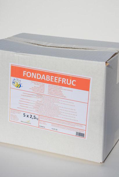 Fondabeefruc - 12,5 kg