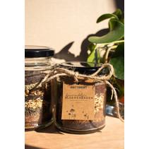 Bloemenzaad mengsel - 100 gram