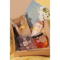 Liefste mama box n°2