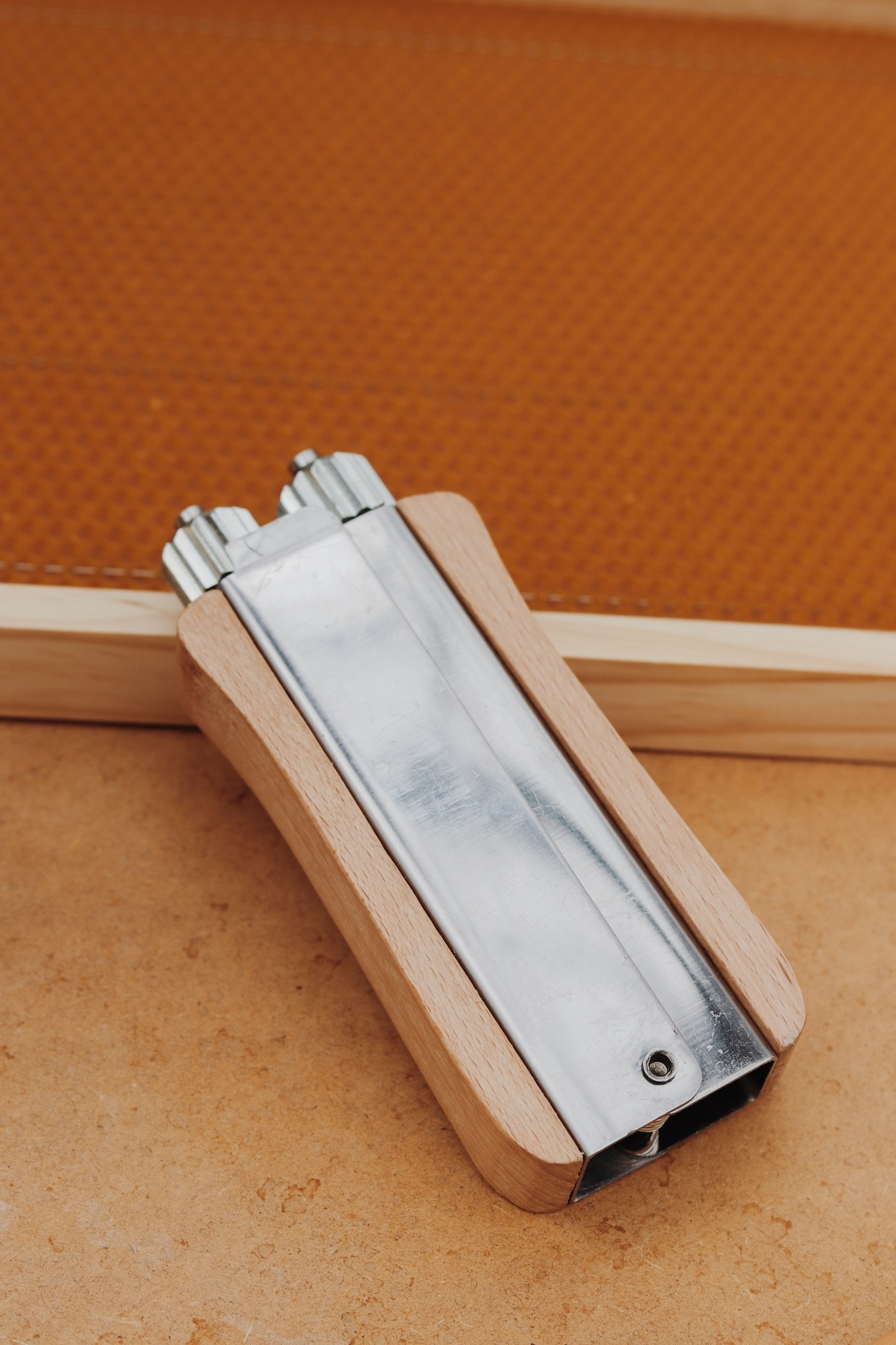 Starterspakket waswafels insmelten-4