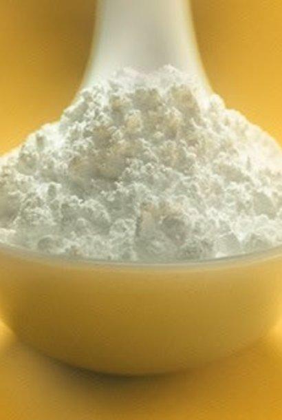 Palet beefondant 25 kg - 30 pieces (900 kg)