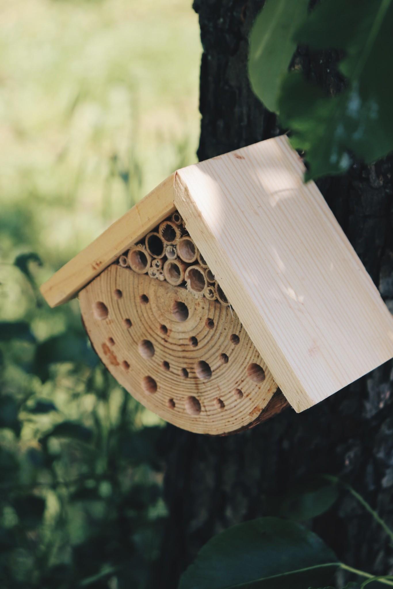 Mini Luxe Insectenhotel-2