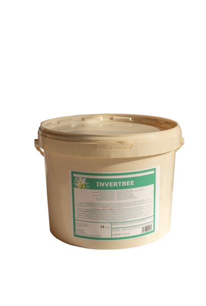 Invertbee in emmer - 14 kg