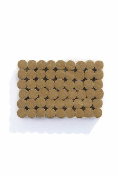 Rookcapsules - 54 stuks