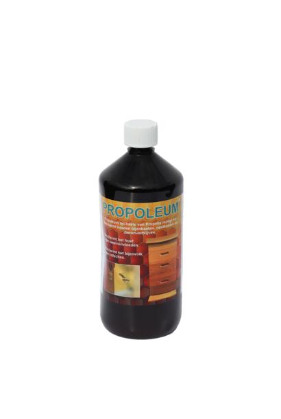 Propoleum - 1 Liter