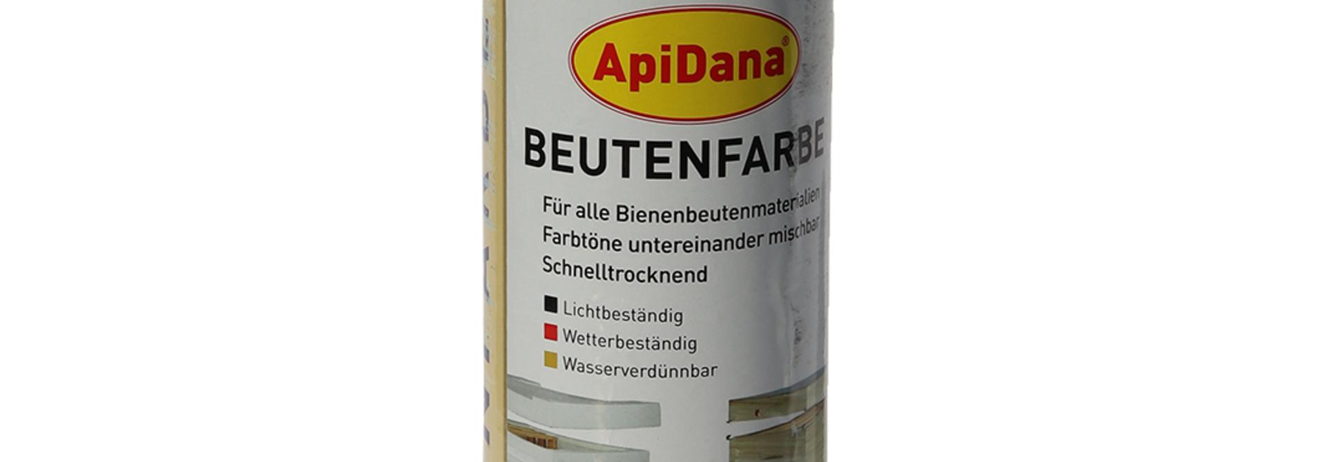 ApiDana® Chroomoxidegroen - 750ml